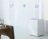 Xiaomi Air Humidifier Pure Evaporate Type
