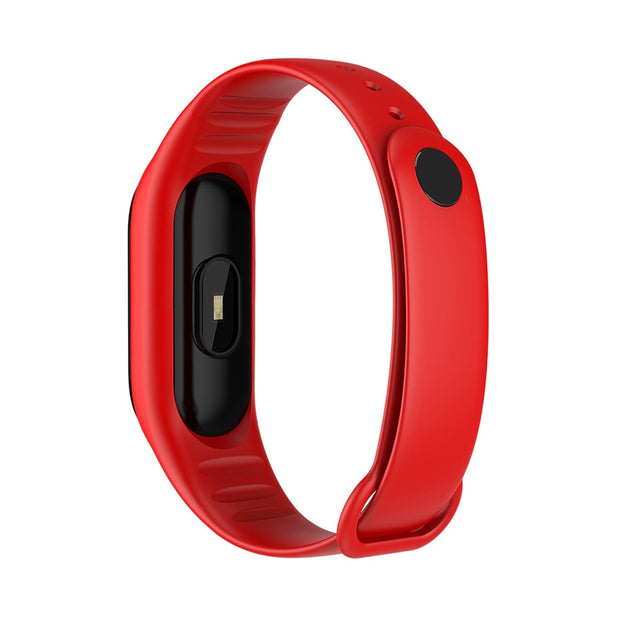 M3 Pro Waterproof Sport Smart Bracelet