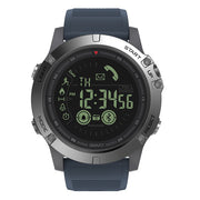 VIBE 3 New 24h All-Weather Monitoring Smart Watch