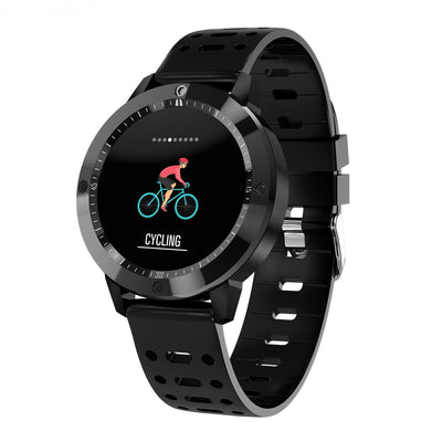 CF58 Waterproof Sports Smart Watch