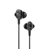 UiiSii DT800 Four Drivers Hi-Res Earphones