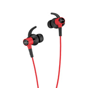 UIISII Hi-710 In-ear Stereo HiFi Earphones Hi-Res Audio Headphones-Arkartech