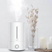 Household  Original Xiaomi 5L Ultrasonic Diffuser Air Humidifier