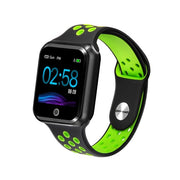 S226 Bluetooth Sport Smart Watch