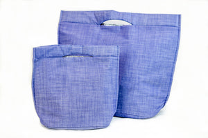 Cooler Bags - Mini and Large Bags