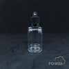 PET 30ml Bottle with Long Nozzle