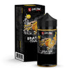 Dragon Cloud BY Shijin Vapor 100ml