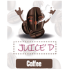 Juice'd - Coffee 60ml