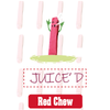 Juice'd - Red Chew 60ml