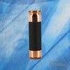 Able Copper Mod by Avid Lyfe