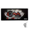 Build Mat by Coil Master