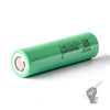 Samsung 25R INR 18650 2500mAh Battery