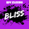 Bliss by BFC Elixirs