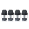 Uwell Caliburn Replacement Pods - Pack of 4
