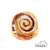 Cinnamon Roll by BASELINE