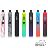 eGo AIO 10th Anniversay Edition by Joyetech