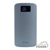 EMP20 10000mAh Power Bank by Efest
