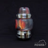 Falcon Tank Set by Sick Vapor