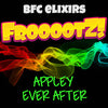 Appley Ever After by BFC Elixirs