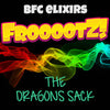 The Dragons Sack by BFC Elixirs