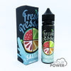 Fruit Finale by Fresh Pressed
