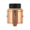 Goon 25 RDA by 528 Custom Vapes