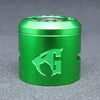 Goon V1.5 RDA Coloured Cap by 528 Custom Vapes