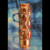 Gyre Dimple Copper Mod by Avid Lyfe