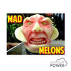 Mad Melons by Unicorn Vapors