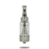 Aspire Nautilus Clearomiser