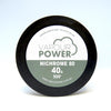 Nichrome 80 Round Wire 150mt (500ft) Roll