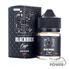 Onyx by Black Box Eliquids