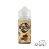 Pie Factory Apple by Tailored Vapors