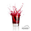 Power Drink by BASELINE