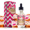 Strawberry Crunch by Tailored Vapors