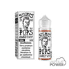 Stumps Pops by Charlie's Chalk Dust
