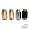 Trickster 24mm RDA by Kennedy
