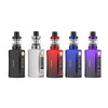 Vaporesso Gen Nano with GTX Tank Kit