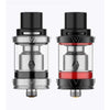 Vaporesso Veco Plus 4ml Tank