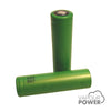 VTC6 3000mAh Battery by Sony