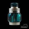 Zeus Dual RTA Tank Set by Sick Vapor