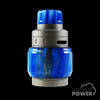 Zeus RTA Tank Set by Sick Vapor