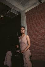 Load image into Gallery viewer, Blush Jumpsuit