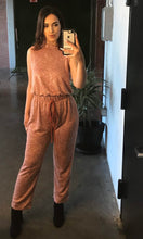 Load image into Gallery viewer, Teddy Jumpsuit