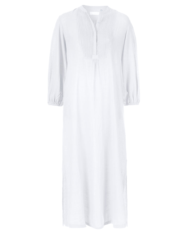 Cheesecloth Jenna Dress