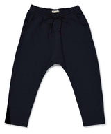 Hareem Organic Sweatpants