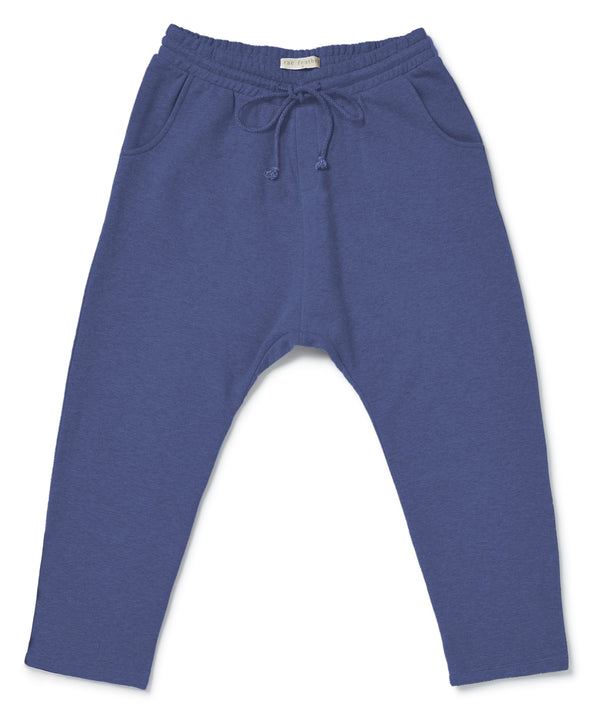 Hareem Pants Blue