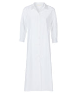 Nicola Shirt Dress
