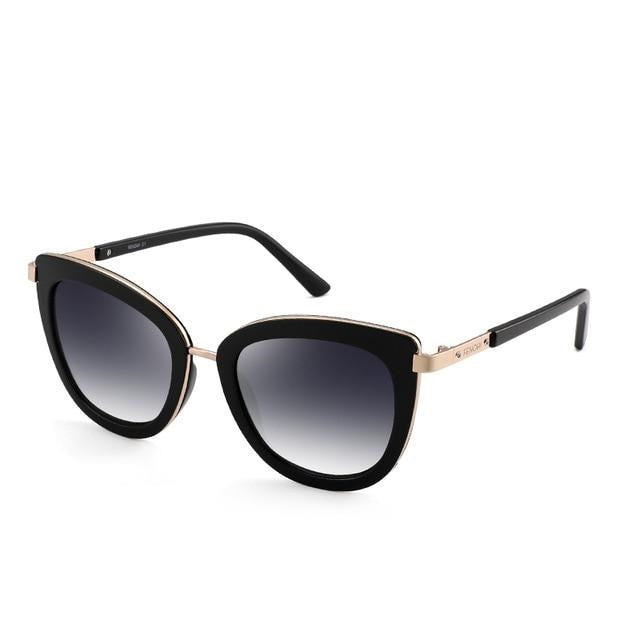 Rhea fenchi polarized Sunglasses