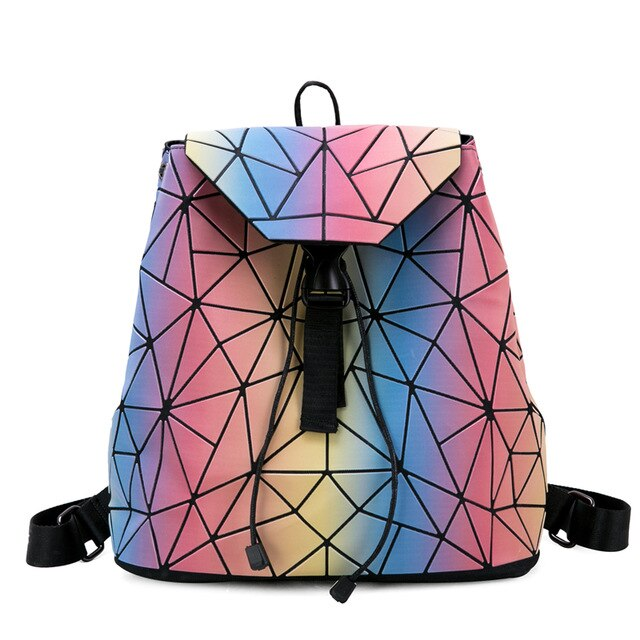 Rhea Luminous Backpack